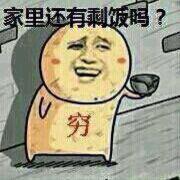 http://tp4.sinaimg.cn/1708684567/180/5699489841/1